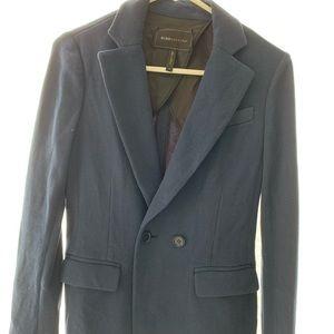 BCBG soft blazer...